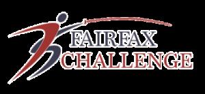 Fairfax Challenge