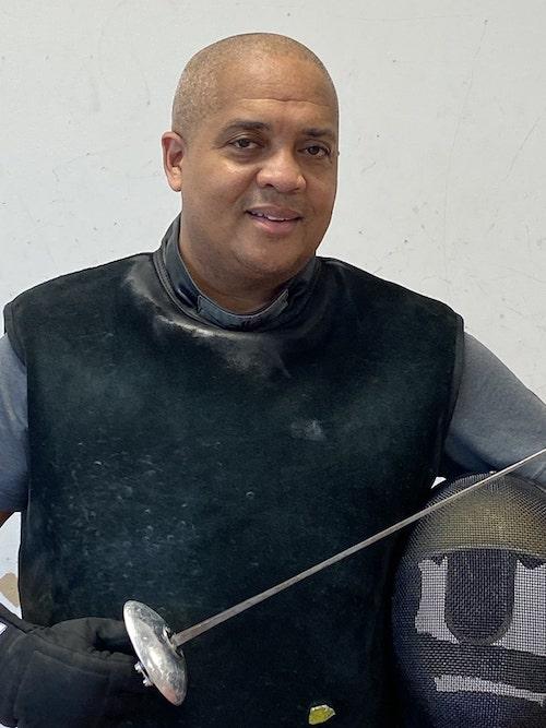 Alexis Machado Cordoves