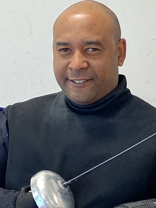 Yasmany Diaz Hernandez