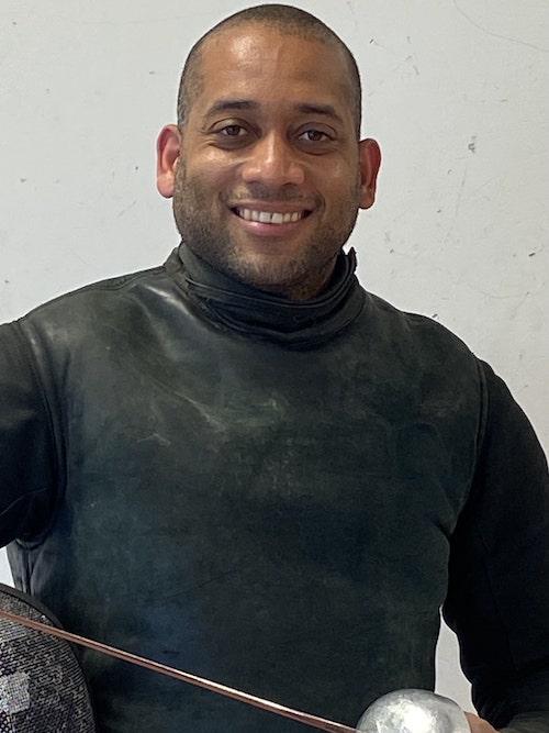 Guillermo Madrigal Sardinas