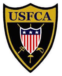 USFCA Logo